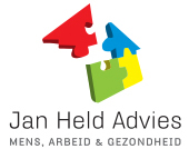Jan Held Advies