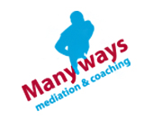Manyways Mediation & Coaching