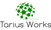 Tarius Works